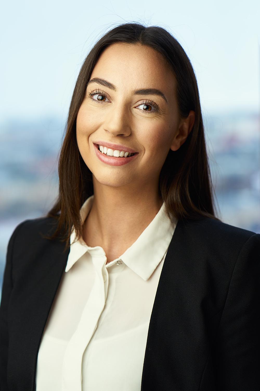 Leonora Bufaj
