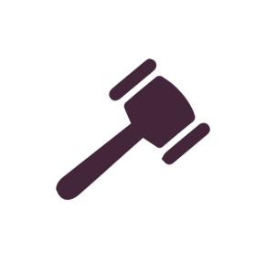 Processer & skiljeförfarande