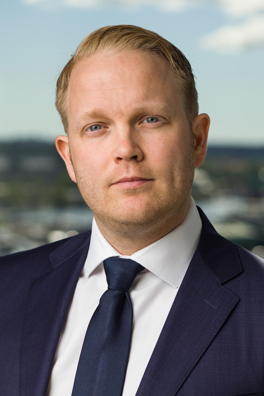 Thomas Söderqvist